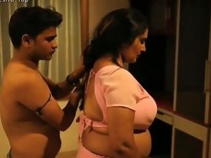 Free sex vids